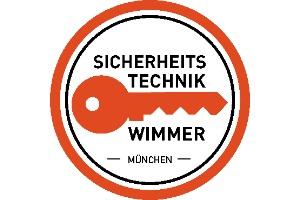 Sicherheitstechnik Wimmer