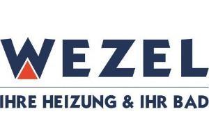 Wezel GmbH | Heizung & Bad