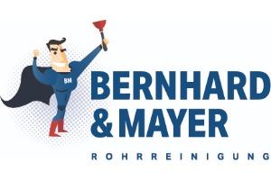 Familienbetrieb Bernhard & Mayer