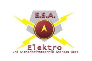 Elektro- und Sicherheitstechnik Andreas Repp