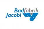 Werner Jacobi GmbH