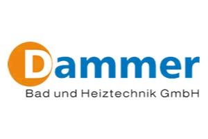 Dammer Bad & Heiztechnik GmbH