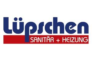 Lüpschen Meisterbetrieb Sanitär & Heizung