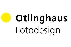 Foto Design Otlinghaus