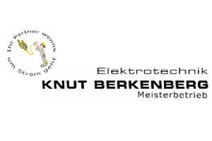 Knut Berkenberg | Elektrotechnik