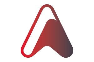 AIRIA GmbH