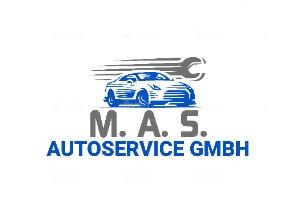 M.A.S. Autoservice GmbH