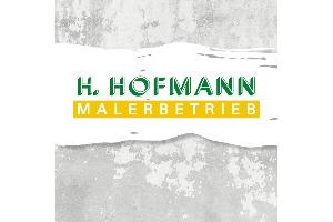 Hofmann und Lennartz Malerbetrieb