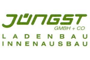 Jüngst GmbH & Co. KG | Ladenbau & Innenausbau