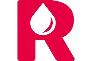 Renodal Haustechnik GmbH