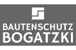 Bautenschutz Bogatzki