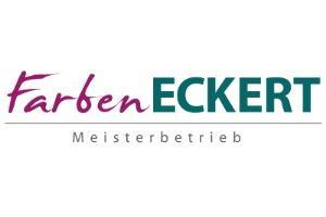 Farben Eckert GbR
