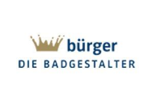 Joachim Bürger -Bad & Sanitär