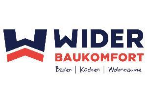 Wider Baukomfort GmbH