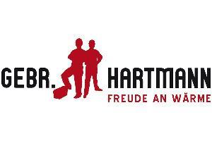 Gebrüder Hartmann | Heizung Lüftung Abwärme