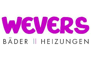 Wevers GmbH