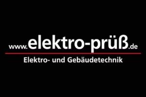Elektro Prüß GmbH