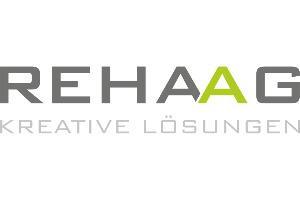 REHAAG GmbH - kreative Lösungen