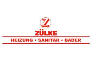 Werner Zülke - Heizung, Sanitär und Bäder