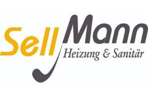 Sellmann GmbH