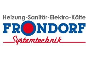 Frondorf Systemtechnik GmbH