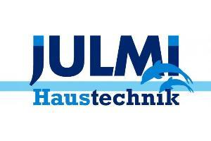 Julmi GmbH Meister der Elemente