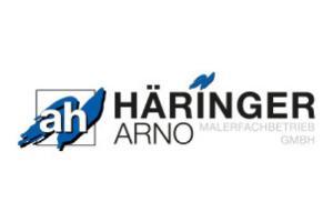 Arno Häringer Malerfachbetrieb GmbH