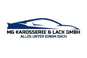 MG Karosserie & Lack GmbH