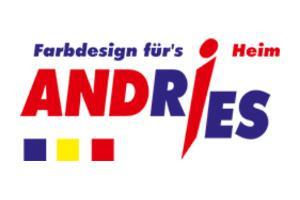 Malergeschäft Frank Andries