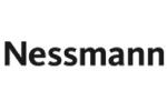 Nessmann bad & heizung GmbH