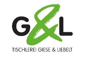 Tischlerei Giese & Liebelt GmbH