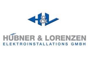 HÜBNER & LORENZEN Elektroinstallations GmbH