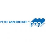 Peter Anzenberger KG