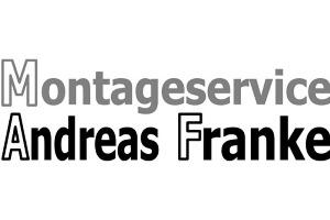 Montageservice Andreas Franke