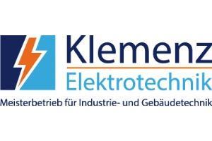 Klemenz Elektrotechnik