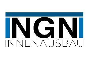 NGN Innenausbau GmbH