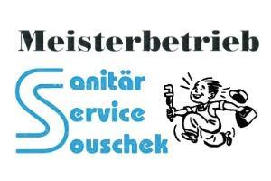 Sanitär Souschek   Bernburg