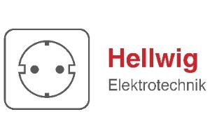 Hellwig Elektrotechnik