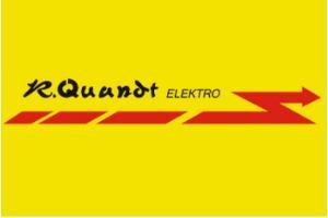 R. Quandt Elektro