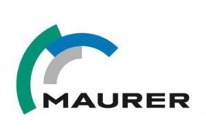 H. Maurer GmbH & Co. KG
