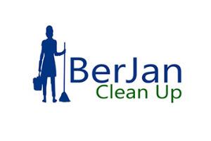 Berjan Clean Up Gebäudereinigung Frankfurt am Main