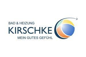 Bad & Heizung Kirschke