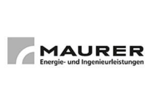 Maurer Energie- und Ingenieurleistungen GmbH & Co. KG