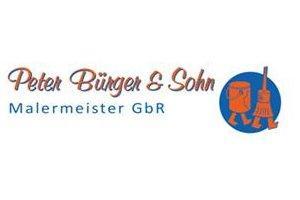 Peter Bürger & Sohn Malermeister GbR