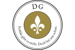 DG-Malermeisterbetrieb