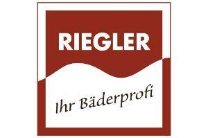 Riegler Bäder GmbH