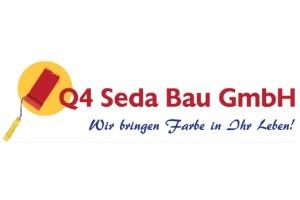 Q4 Seda Bau GmbH