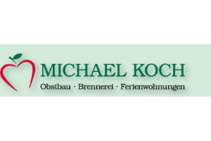 Obstbau Michael Koch
