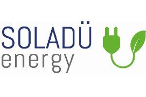 SOLADÜ energy GmbH & Co. KG