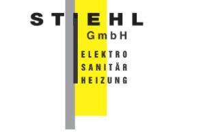 Stiehl Elektro und Sanitär GmbH